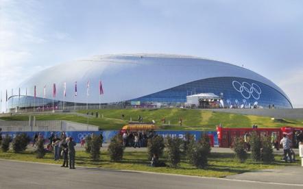 Gallery_Sochi